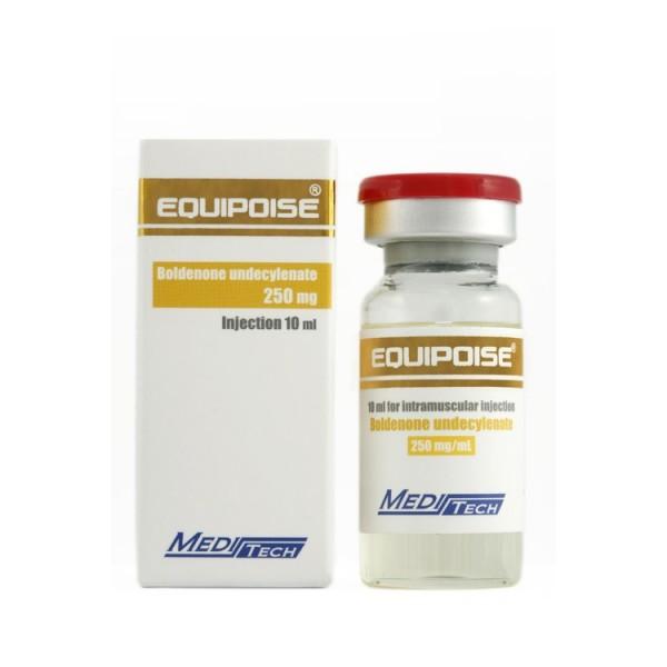Buy Equipoise online