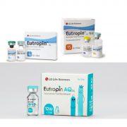 Buy Eutropin 4IU online