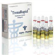 Buy TrenaRapid online